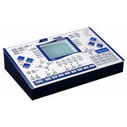 Soundimodulit