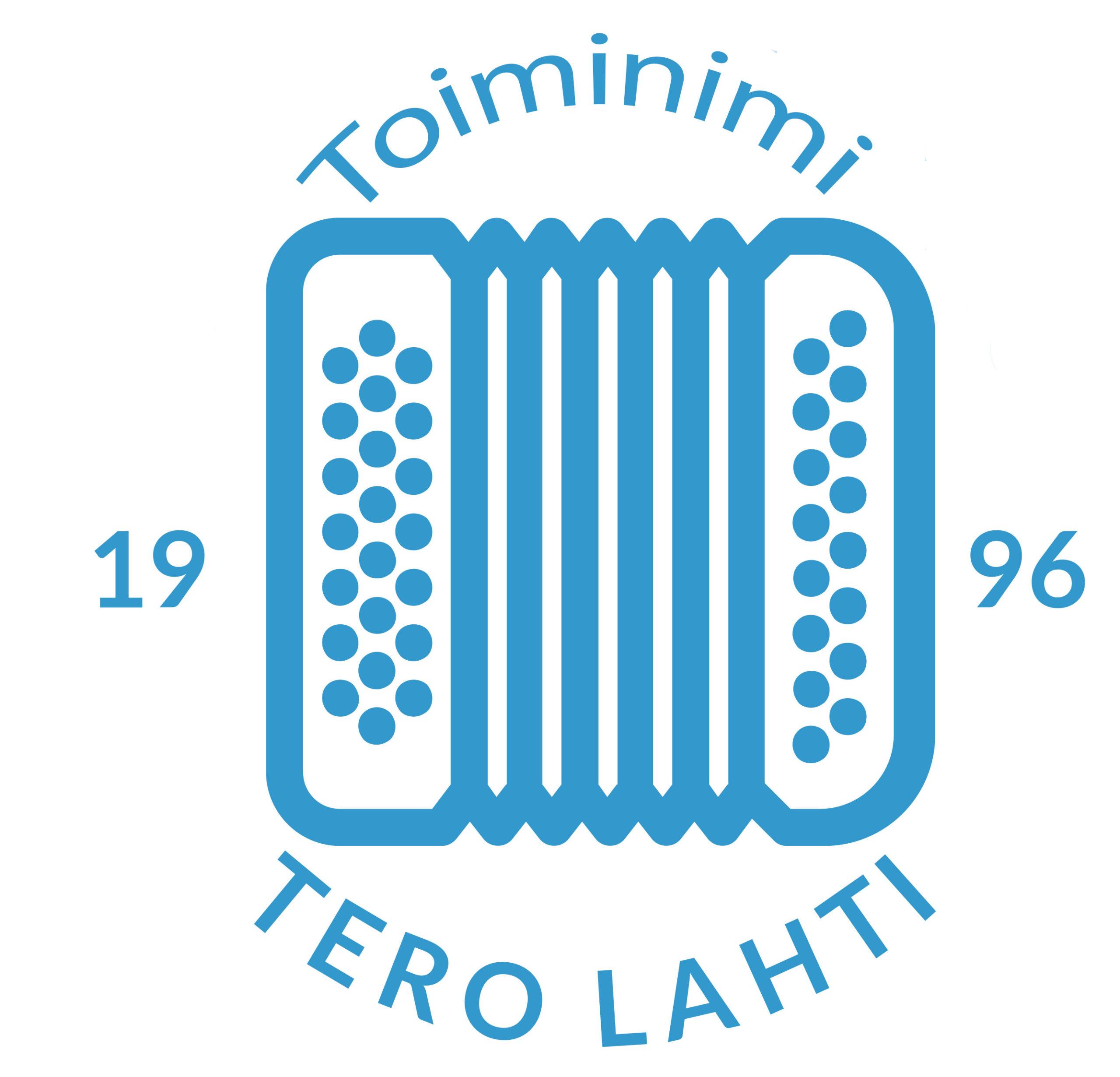 Toiminimi Tero Lahti